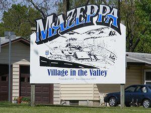 Mazepp12