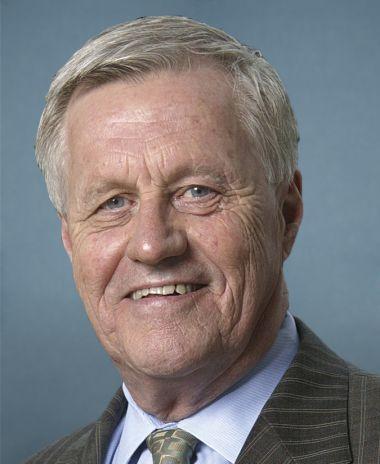 Collin_Peterson,_Official_Portrait,_c.112th_Congress (1)