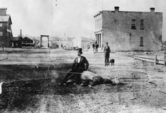 Man_sitting_on_a_dead_horse_281876_1884_29_s