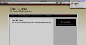 Screen shot 2014-02-17 at 7.02.08 PM (2)