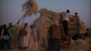 Days of Heaven 2