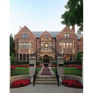 Minnesota-governors-residence-tours-48