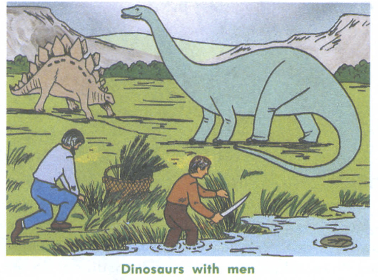 Blog-dinosaurs-with-humans