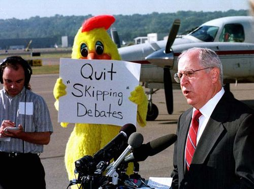 1998chickensuit