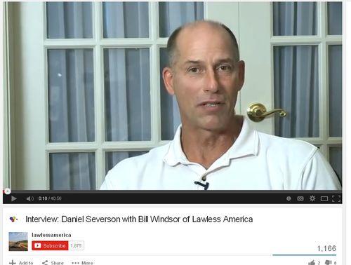 Lawlessseverson