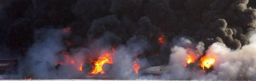 AP_north_dakota_train_explosion_jef_131231_16x9_992