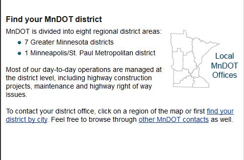 Mndotdistricts