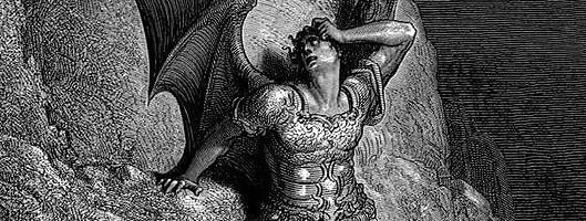 Paradise_lost_gustave_dore_slice