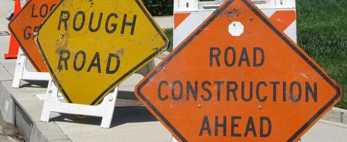 Road-Construction-Signs-Flickr-bcgrote
