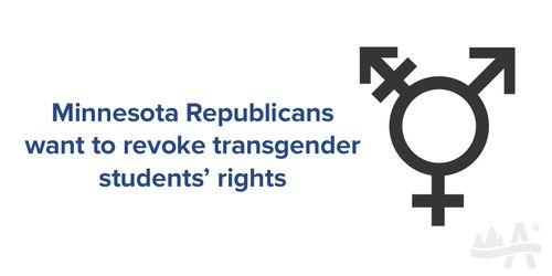 Transgender-students-1