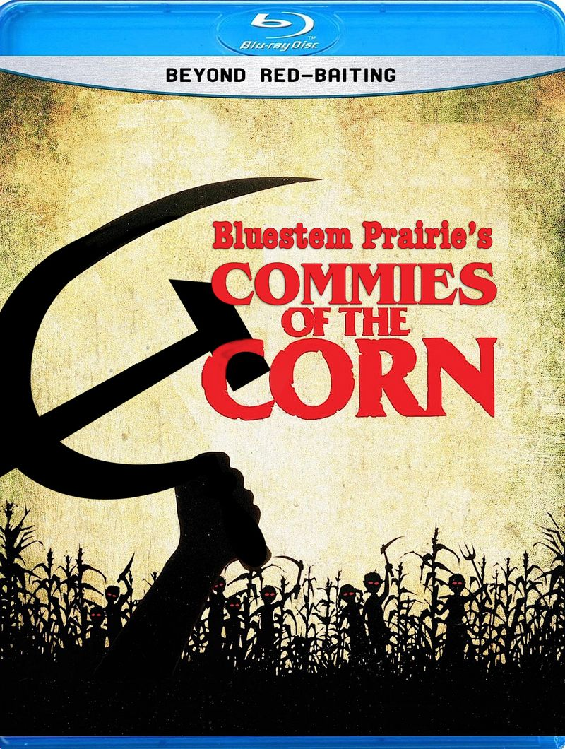 Commies-of-the-corn