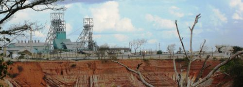 Glencore-halts-copper-projects-in-zambia-over-tax-row