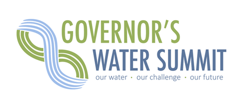 Water-summit-logo