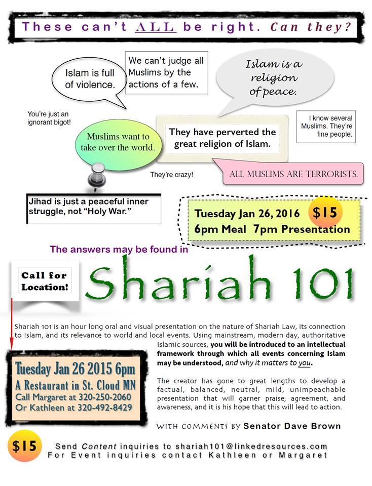 Islam-event-2