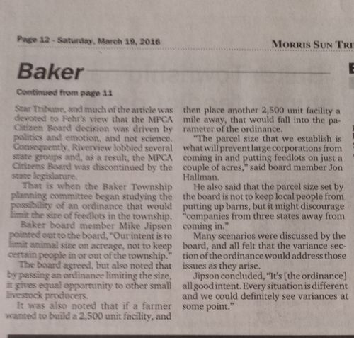 Bakerdairypage12
