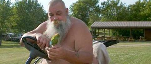Nude-fat-man-lawn-mower_zps14d900b8