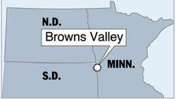 Browns-valley-map