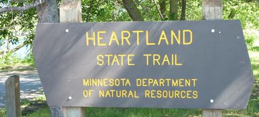 Heartlandtrail