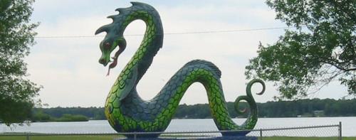 Crosby_Serpent