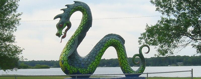Crosby_Serpent
