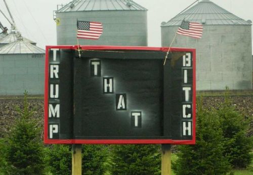 Trumpthatbitch
