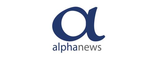 Alphanewslogo