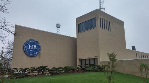 Hubbard_Broadcasting_headquarters_on_University_Avenue_in_St._Paul,_Minnesota