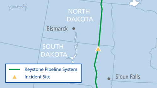 Keystone-pipeline-system_incident_nov2017_640x360