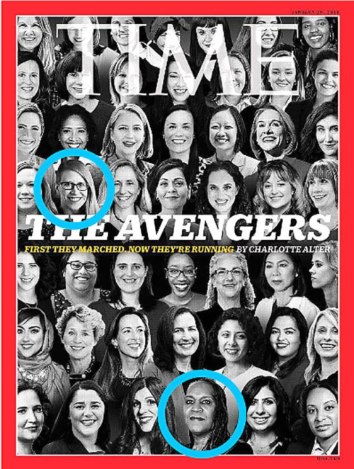 Time-cover-634x840