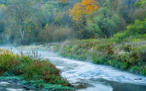 Vesta-creek-640x400