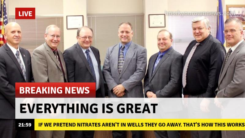 Brown-county-breaking-news