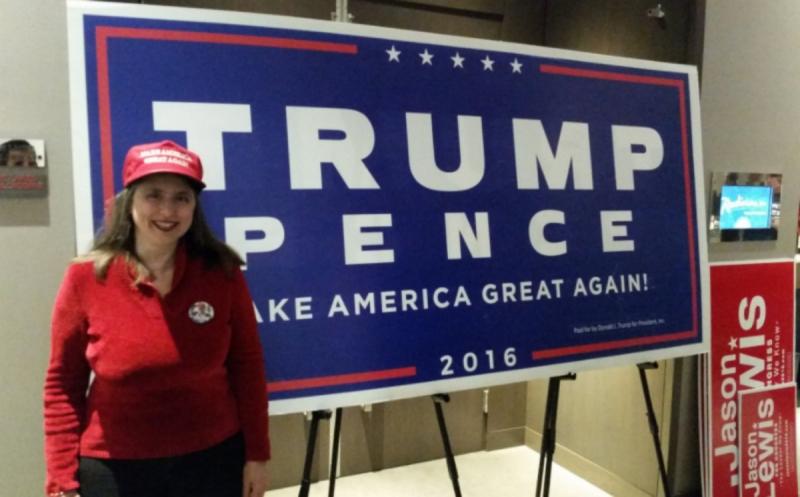 Trump-party-election-gop