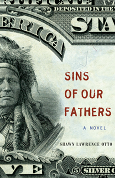 Sins-of-our-fathers