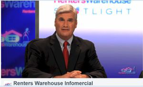 Emmerwarehouseinfomericial