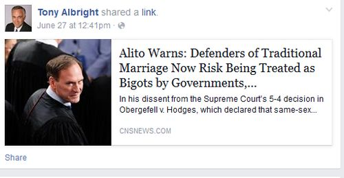 Marriagealbrighttwo