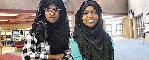121715.n.wct.muslim-students.5