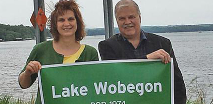 7-2-Lake-Wobegon