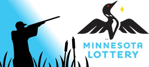 Minnesotalottery