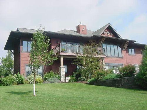 Fairmonthouse