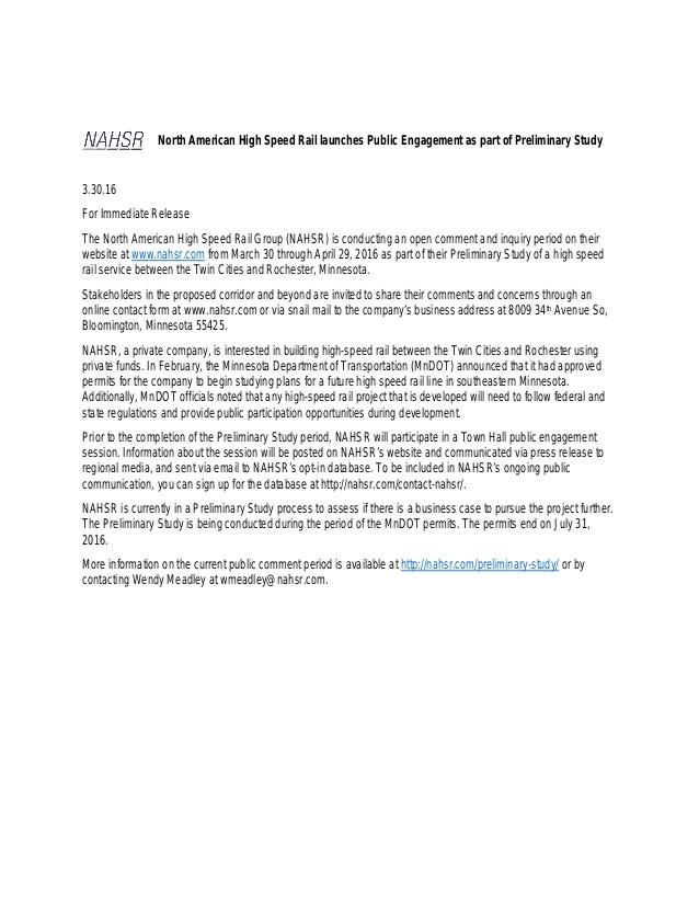 Press-release-nahsr-preliminary-study-public-engagement-33016-1-638
