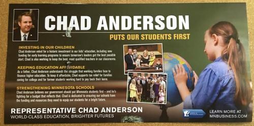 Chadanderson