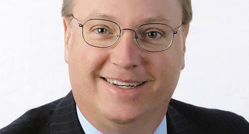 Jim-hagedorn-profile