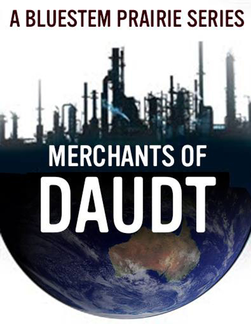 Merchantsofdaudtcropped