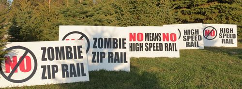 Zombiezipyardsigns