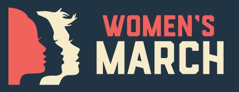 Womensmarchlogo