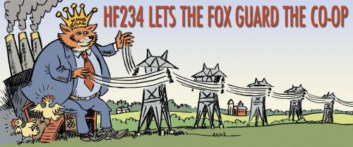 Hf234banner