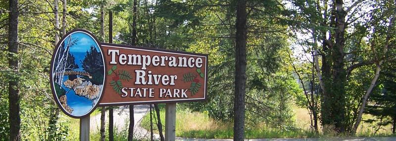 Minnesota-temperance_river_state_park