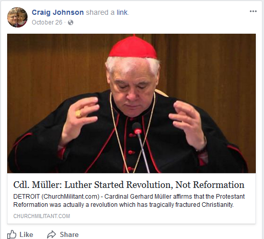 Cjluther