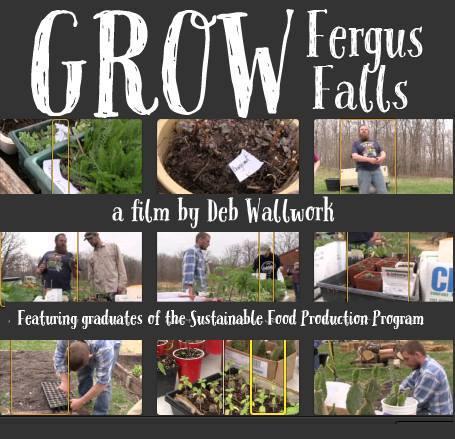 Growfergusfalls