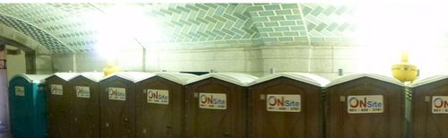 Capitol-restoration-portapotty-003-600x330